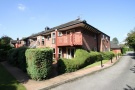 2 bedroom Duplex for sale in Southlawn Knutsford Road...