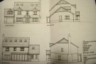 Building Plot 1 5 Styal Road Land