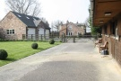 4 bed Detached home for sale in Paddock Hill, Mobberley...