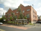 1 bed Apartment in Bank Place, Green Lane...
