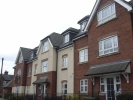 2 bed Flat to rent in Wilmslow Court...
