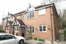 Apartment in Finsbury Way, Handforth...