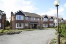 Apartment for sale in The Cedars, Wilmslow...