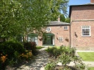 3 bedroom semi detached property to rent in Birtles Hall Estate...