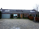 Pexall Road Barn Conversion to rent
