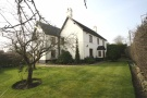 5 bed Detached home for sale in Chester Road, Woodford...