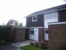 Flat in Caldy Road, HANDFORTH...