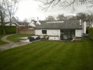 2 bedroom Detached home to rent in Dunge Farm...