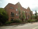 2 bed Flat in Bank Place, WILMSLOW...