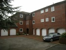 2 bed Apartment in Greenhall Mews, WILMSLOW...