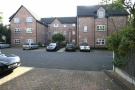 2 bed Apartment to rent in Swallow Court...
