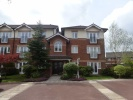 2 bed Flat in Shelbourne Mews...