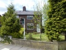 Queens Avenue semi detached property to rent