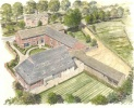 School Lane Barn Conversion for sale
