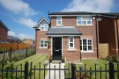 Detached home for sale in Wallbrook Avenue...