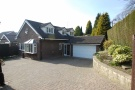 3 bed Detached home for sale in Birtles Road...
