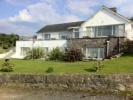 Detached Bungalow to rent in Bwlchtocyn, Pwllheli