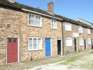 3 bed Terraced house to rent in Mill Lane, MACCLESFIELD...
