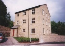 2 bed Flat to rent in Hamson Drive, Bollington...