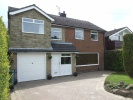 5 bed Detached house in Sycamore Crescent...