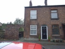 Terraced property to rent in Ledley Street...