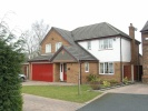 4 bedroom Detached home in Sunningdale Drive...