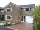 4 bed Detached house in Peaknaze Close...