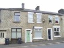 2 bedroom Terraced property in Station Road, Hadfield...