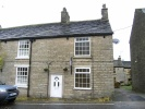 Town Lane Terraced property to rent