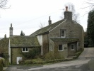 4 bed Detached house in Simmondley Village...