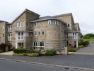 1 bed Retirement Property for sale in Ladybower Court...