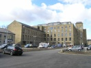 1 bed Apartment in Howard Town Mill...