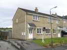3 bed semi detached property to rent in Crowden Drive, Hadfield...