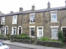 John Street Terraced property to rent