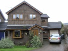 Photo of Lodge Bank, Glossop, Derbyshire