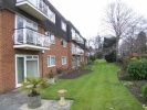 Flat to rent in Sandringham Court...
