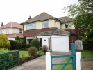 4 bedroom Detached home for sale in Buckfast Road, Sale...