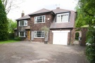 5 bed Detached house in Brookwood Avenue, Sale...