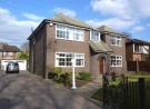4 bedroom Detached home to rent in The Avenue, Sale...
