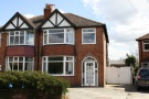 3 bedroom semi detached property in Ludford Grove, Sale...