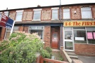 3 bedroom Terraced property for sale in Glebelands Road, Sale...
