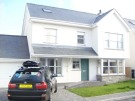4 bedroom Detached home to rent in Lon Tessog, Treardur Bay...