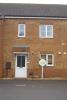 2 bed Terraced house in Blacksmiths Grove...