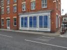 property to rent in 17-19 Market Street,