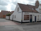 3 bedroom Cottage in 4 Queen Street, Spilsby...