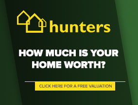 Get brand editions for Hunters Estate Agents, Burgess Hill