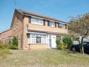5 bed Detached home in Sapphire Ridge...