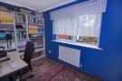 GF Bedroom/Study