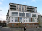 Apartment to rent in Princes Street, Swindon...