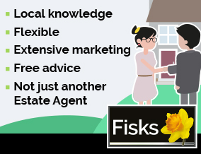 Get brand editions for Fisks Ltd, Benfleet